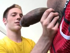 fat-gay-man-cant-take-big-dick-big-jizz-shotgun-gay-sex