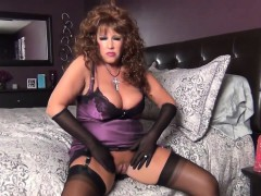 ratchet-slip-and-stockings-consuela-from-dates25com