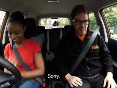 ebony-teen-with-big-and-saggy-tits-fucked-in-car
