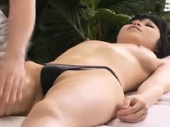 dazzling-oriental-girl-has-a-gifted-masseuse-taking-care-of