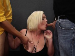 spunky-big-babe-blonde-blowbangs-6-heike-from-dates25com