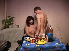 russian-amateur-mature-mum-and-boy-clarine-from-dates25com