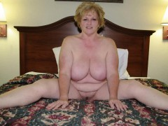 janet-payne-mature-mumsy-trang-from-dates25com