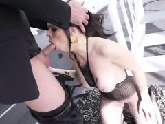 latin-pornstar-anal-with-cumshot