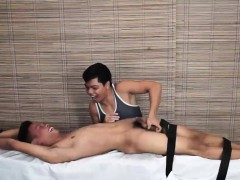 twink-asian-boy-jordan-tied-and-tickled