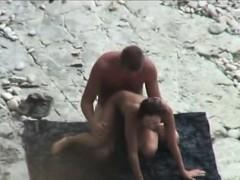 more-beach-fuck-lottie-from-dates25com