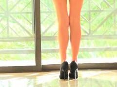 Блондинки Мастурбация Девушки соло Красотки фото 1