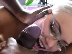 sila-and-sylvia-needs-a-cock-for-their-horniness