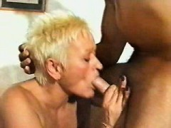 mature-british-granny-blonde-spiky-hair-fucked-by-2-men-wtk