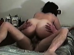 curvy-wifey-with-a-pretty-round-and-big-arse-riding