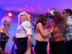 euro-party-babe-spitroasted-in-public