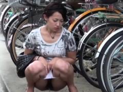 japanese-ho-wets-panties
