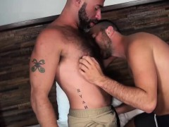 sexy-ass-hunks-with-hairy-assholes-railing-deeply-at-home