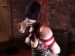 submissive-oriental-lady-with-big-breasts-gets-her-ass-stre