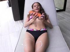 Минет Жесткое порно Блондинки Большие члены фото 4