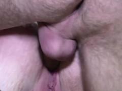 Минет Жесткое порно Большие сиськи Большие члены фото 9