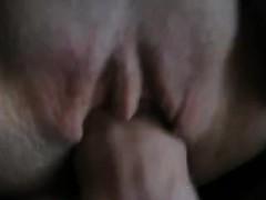 Любительское Сам трахаю, сам снимаю (POV) Красивое нижнее белье Lingerie Sex Videos канал фото 11