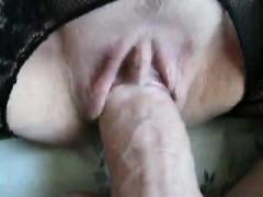 Любительское Сам трахаю, сам снимаю (POV) Красивое нижнее белье Lingerie Sex Videos канал фото 19