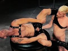 hot-gay-fetish-with-facial