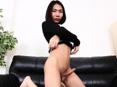 asian-shemale-jerks-her-hard-cock