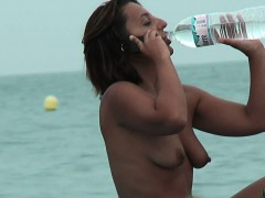 nudist-with-her-vulva-hanging-out-real-nudist-video