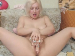 blonde-german-milf-loves-double-penetration