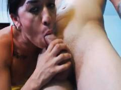 hot-tranny-couple-loves-anal-fuck