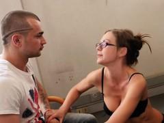Минет Брюнетки Англичане и британское порно Порнозвезды фото 7