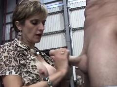 unfaithful-british-mature-lady-sonia-exposes-her-large-hoote