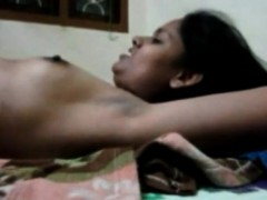 indian-babe-having-a-hot-hardcore-session