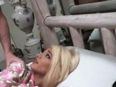 Групповуха Красоточки Блондинки Взрослые и молодые фото 10