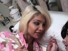 Групповуха Красоточки Блондинки Взрослые и молодые фото 9