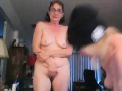 Лесбиянки Брюнетки Любительское Секс с бабками, очень зрелый секс фото 1