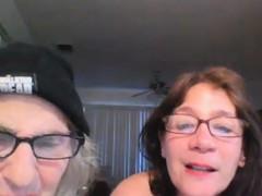 Лесбиянки Брюнетки Любительское Секс с бабками, очень зрелый секс фото 12
