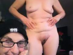 Лесбиянки Брюнетки Любительское Секс с бабками, очень зрелый секс фото 18