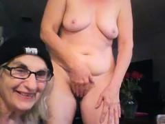 Лесбиянки Брюнетки Любительское Секс с бабками, очень зрелый секс фото 19