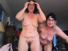 Лесбиянки Брюнетки Любительское Секс с бабками, очень зрелый секс фото 4