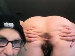 Лесбиянки Брюнетки Любительское Секс с бабками, очень зрелый секс фото 9