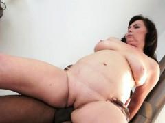 Минет Брюнетки Большие члены Межрассовый секс фото 16