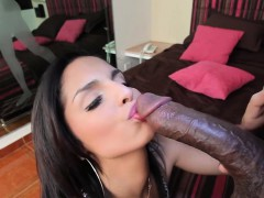 voluptuous-transsexual-cannot-stop-riding-this-steely-boner