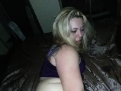 the-big-blonde-and-bbc