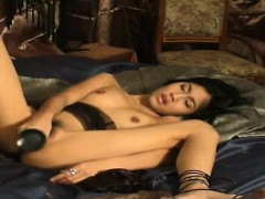 Pretty Asian Student Plays Games Torrie From Dates25com