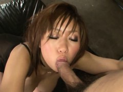 Mind Blowing Sex With Busty Milf Neiro Suzuka