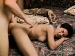 Минет Жесткое порно Брюнетки Мастурбация фото 12