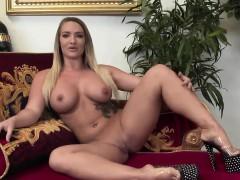 Минет Жесткое порно Блондинки Волосатые фото 1