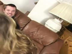 Минет Жесткое порно Блондинки Волосатые фото 4