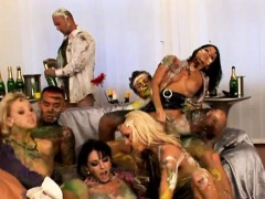 wet pussies get banged with brute WWW.ONSEXO.COM