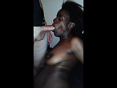alice-wanted-a-big-cock-to-suck-and-a-stellar-blowjob