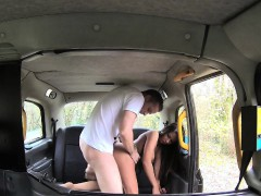 female-fake-taxi-guy-gets-lucky-with-hot-brunette