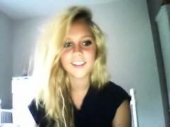 busty-babe-striptease-webcam-tube